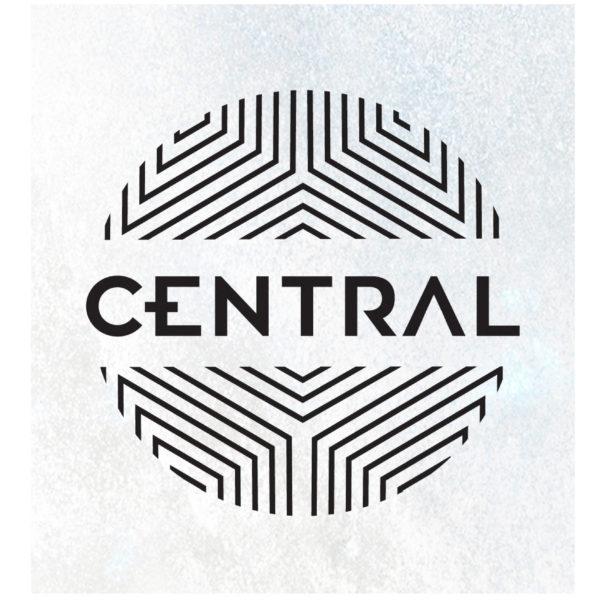 CENTRAL BAR -Homepages 4U - Creative Webdesign
