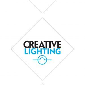 Creative Lightning